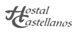 Hostal Castellanos